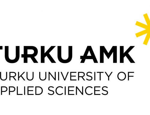Turku University of Applied Sciencies