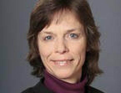 Zita Schillmöller