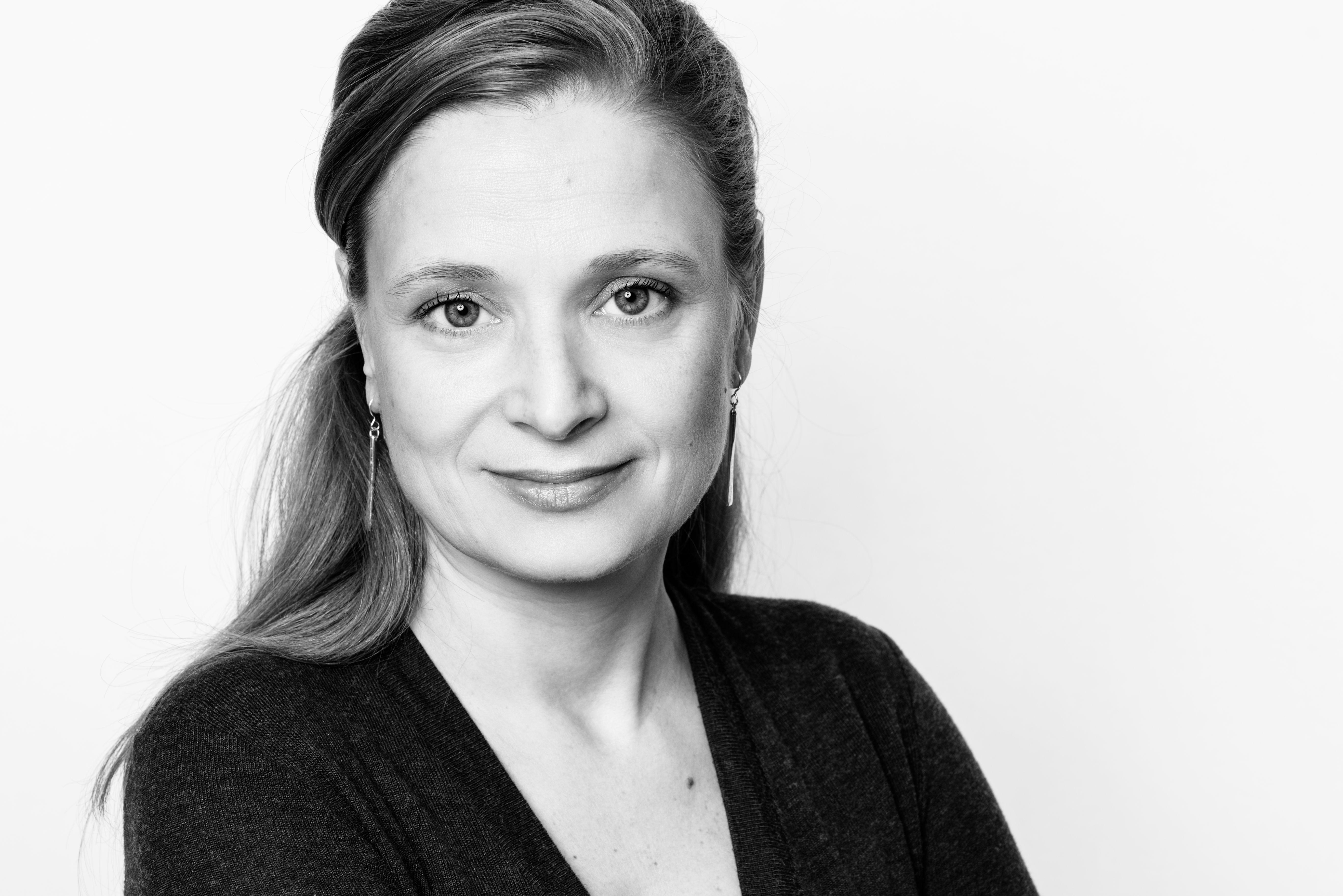 Victoria Reichl